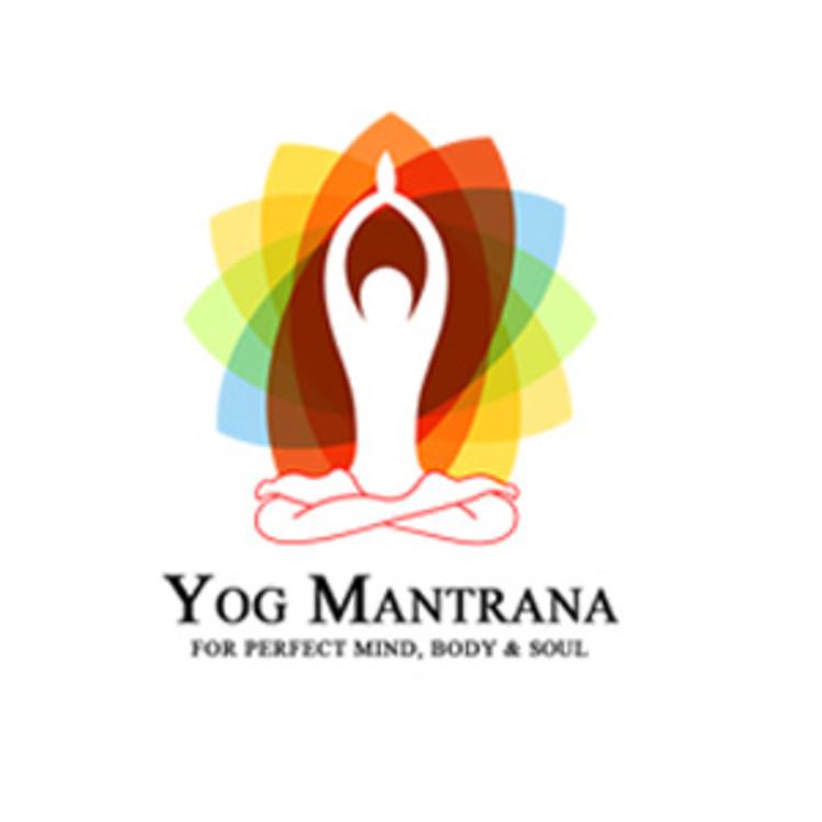 Yog Mantrana's image