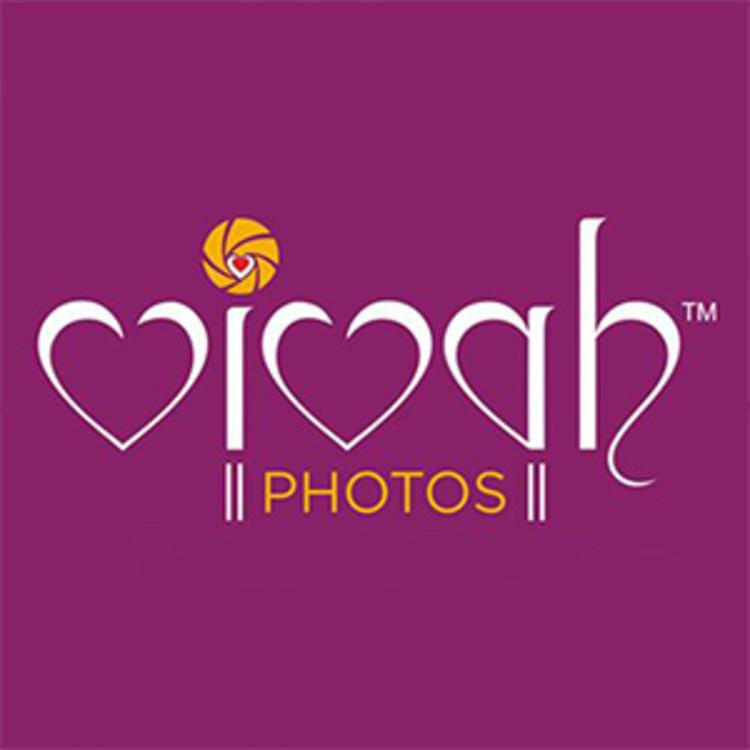 Vivah Photos's image