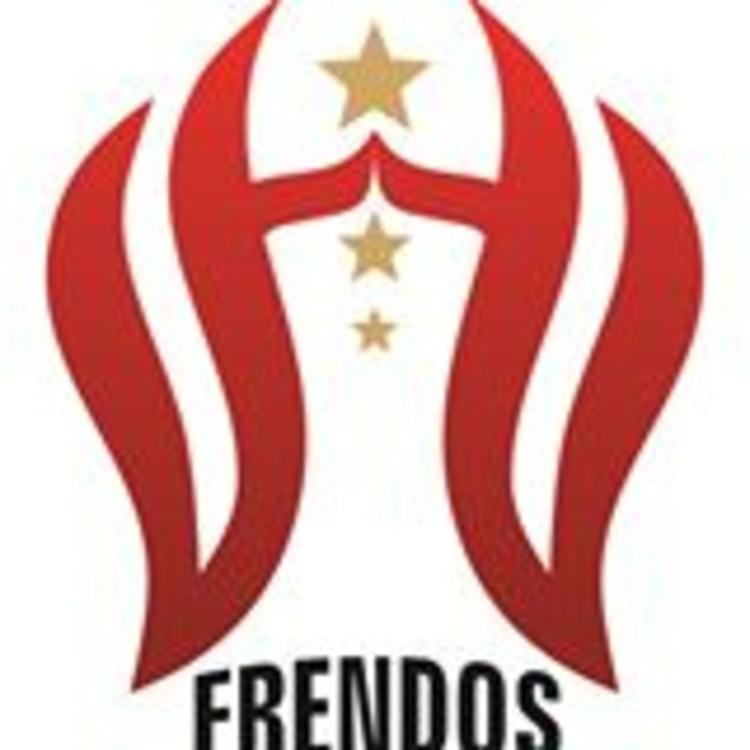 Frendos Entertainment 's image