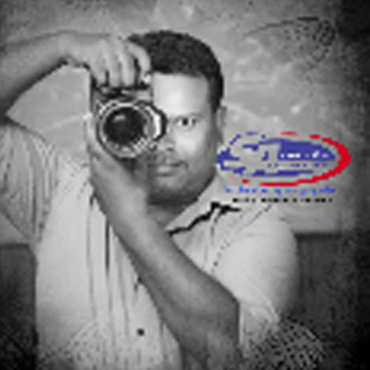 The Action Photography's image