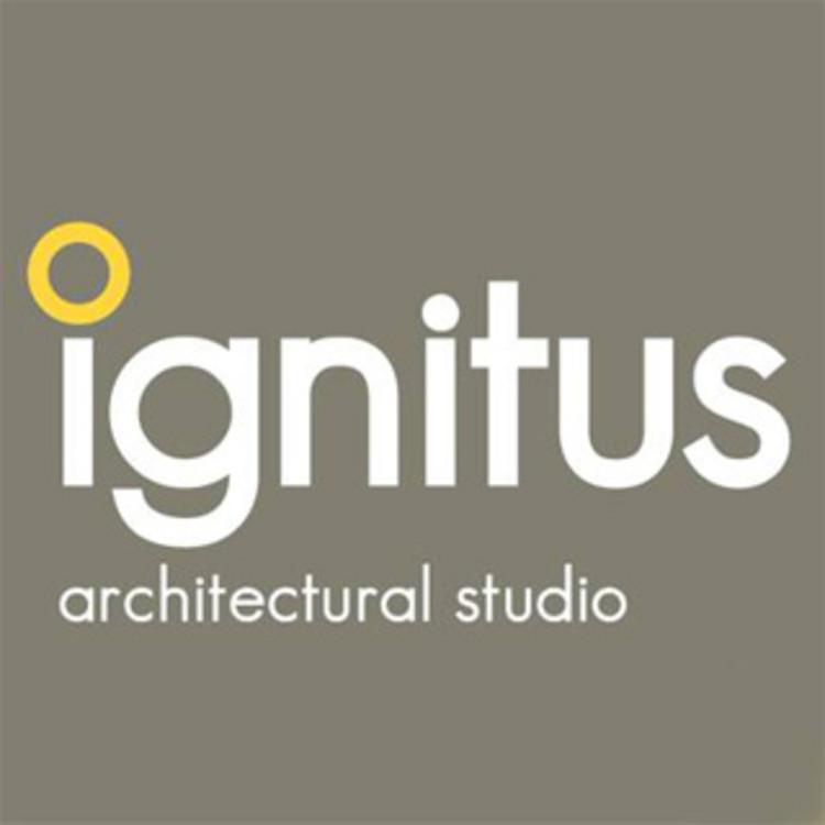 Ignitus Architectural Studio's image