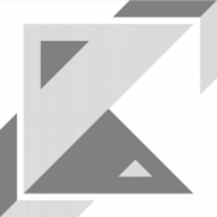 KHUSHKAR 's image
