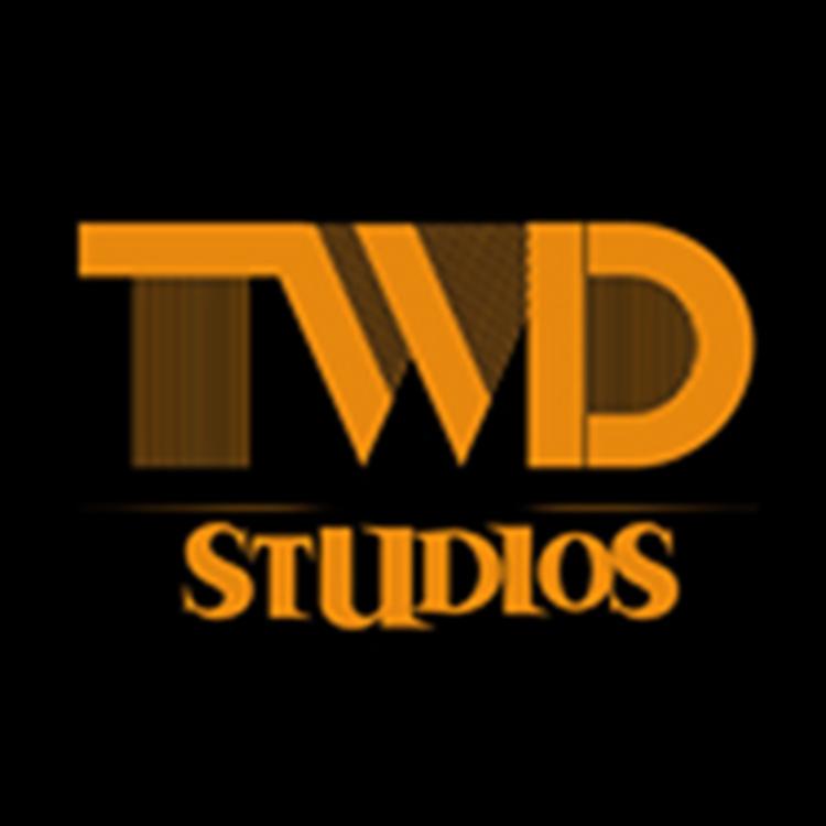 The Wedding Dreams Studio's image