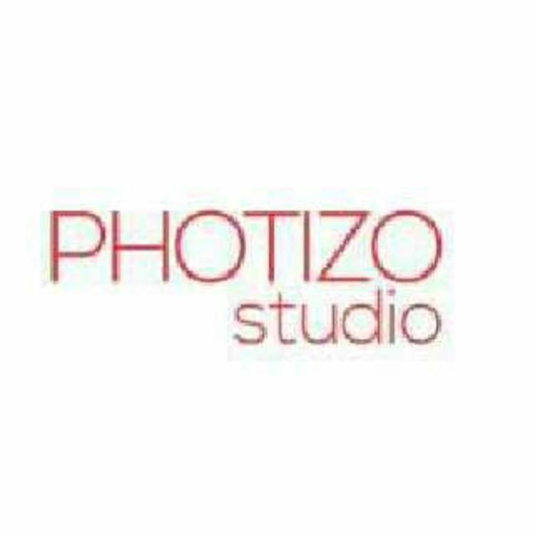 Photizo Studio's image