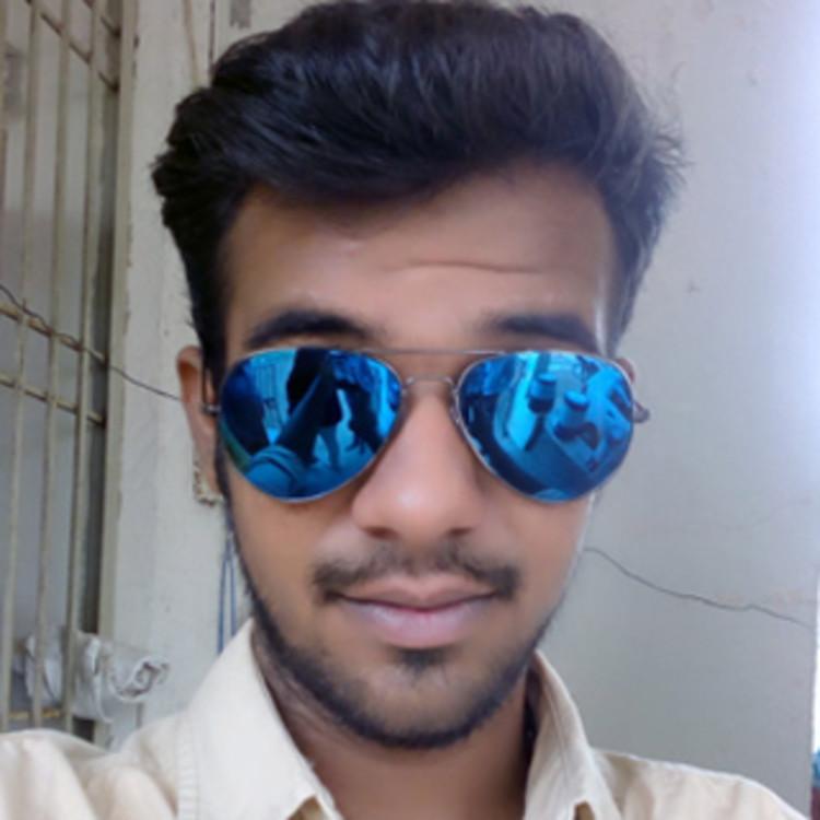 Jigar Vaidya's image