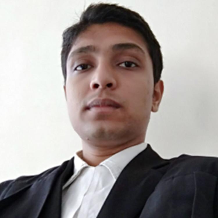 Nilay Patel's image