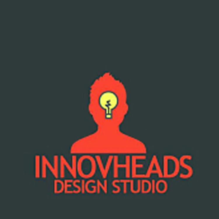 Innovheads Design Studio's image