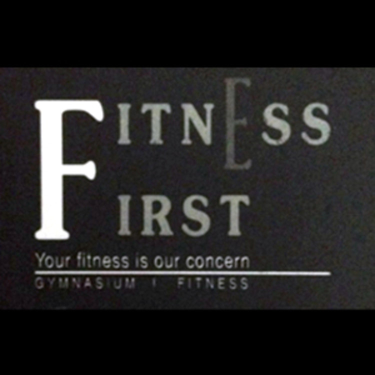 The Fitness first | The Fitness First in Delhi - UrbanClap