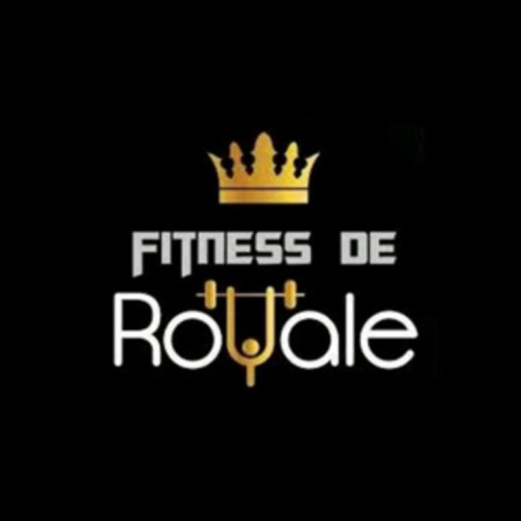 Fitness DE royale 's image