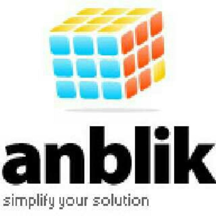 Anblik's image