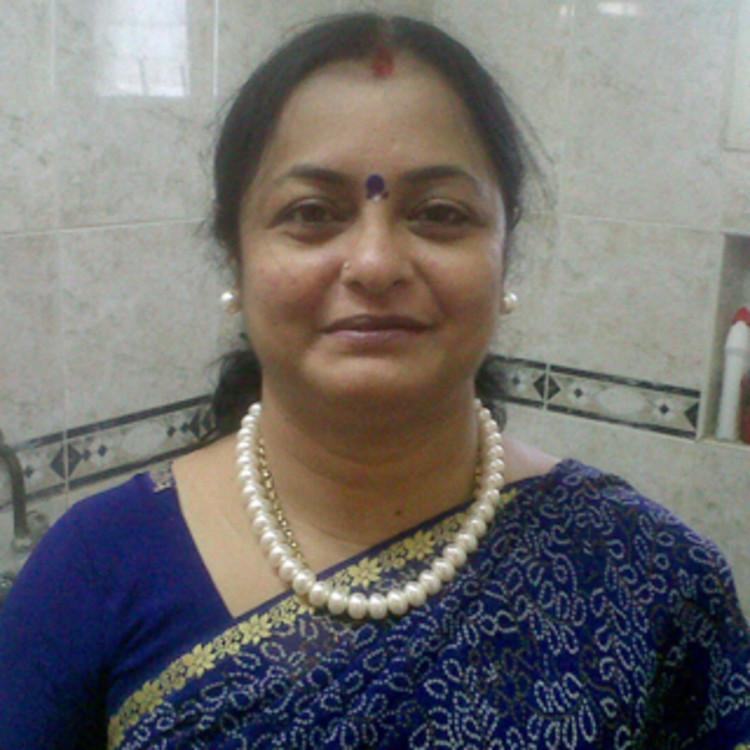 Lakshmi Andiappan Yoga Centre's image