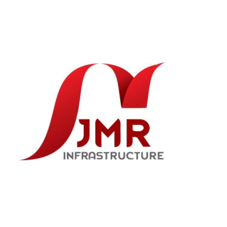 JMR Infrastructure's image