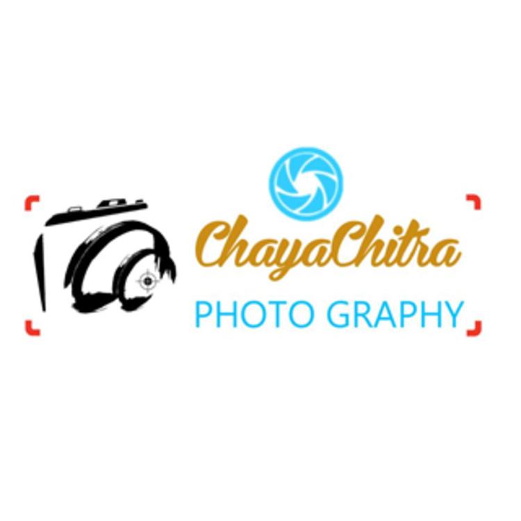 Chayachitra Photography's image