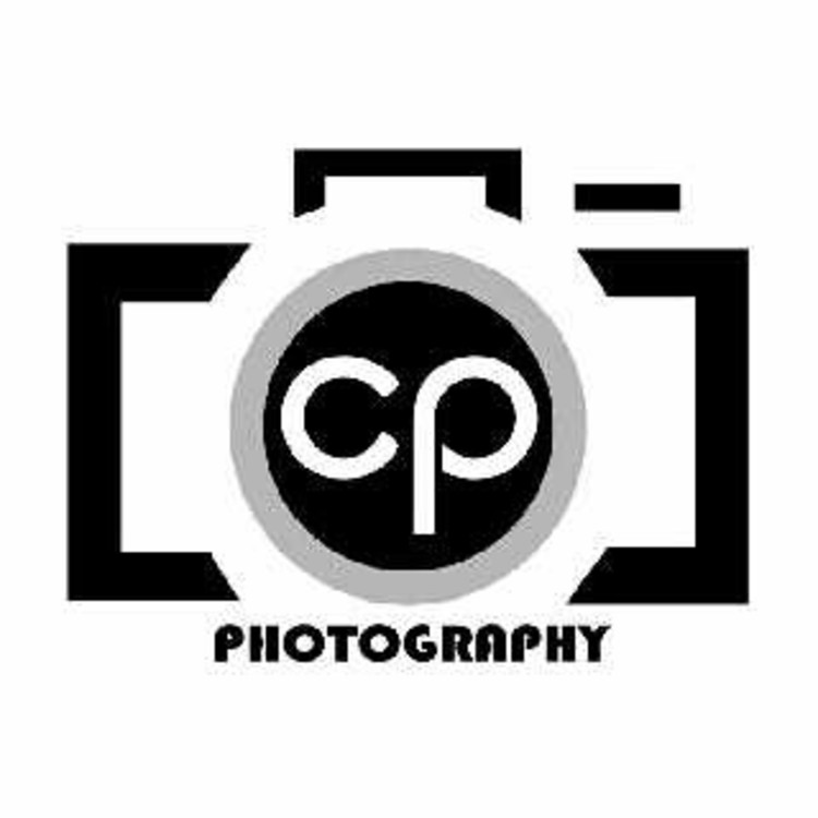Chinmay Patil Photography's image