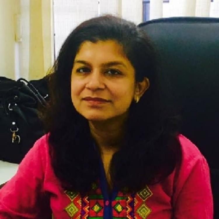 Harsha Vijay & Co.'s image
