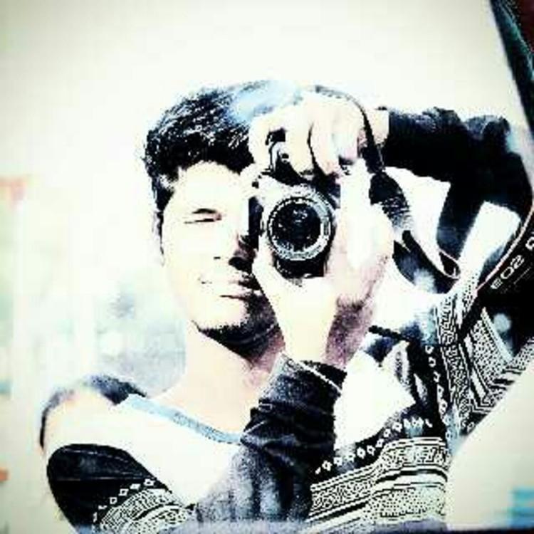 Prathamesh Date's image