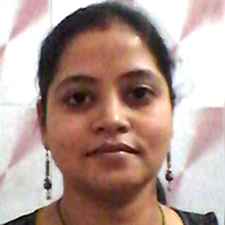 Dr. Vaishali's image