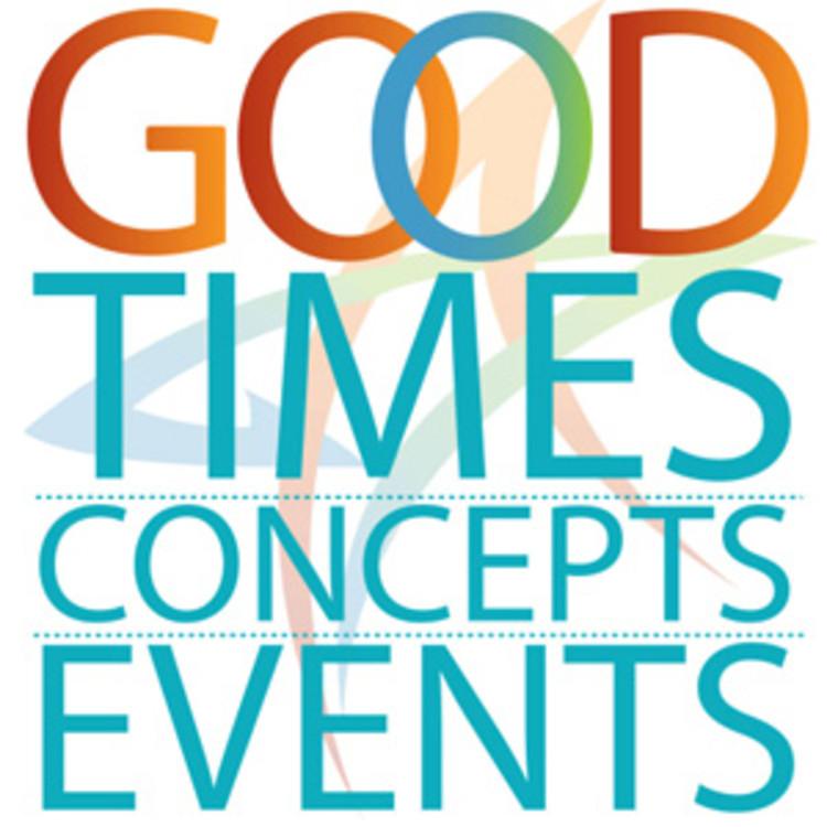 Good Times Concepts Events Pvt Ltd's image