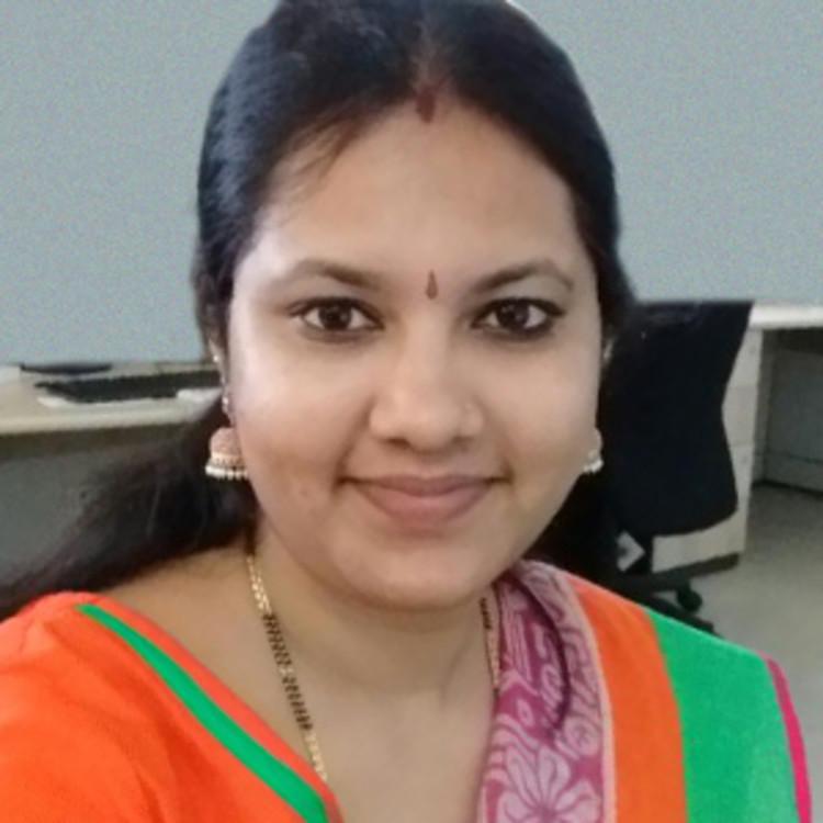 Aishwarya's image