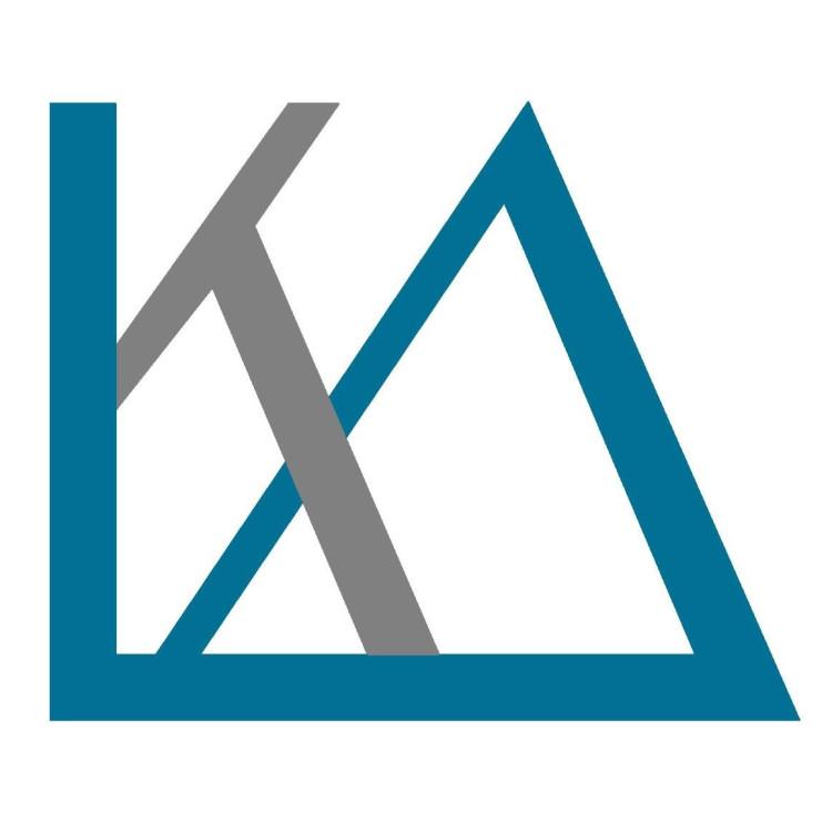 LKA Design Studio's image