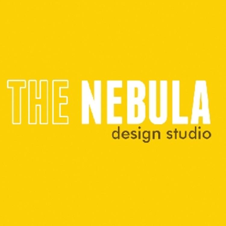 The Nebula Designs's image