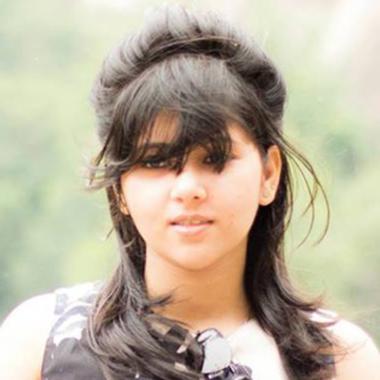 Ank Chatterjee's image