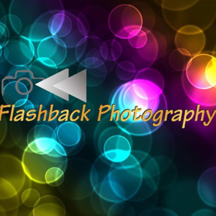 Flashback photography 's image