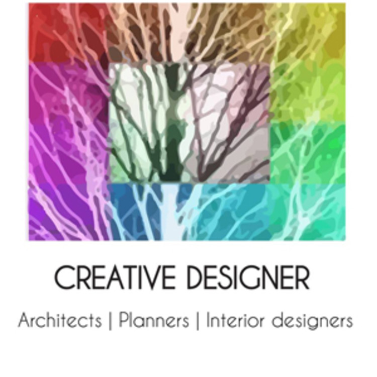 Creative Designer Architects's image