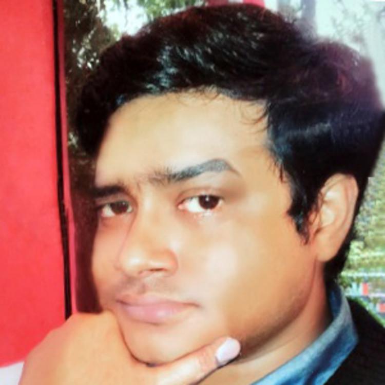 Avik Biswas's image