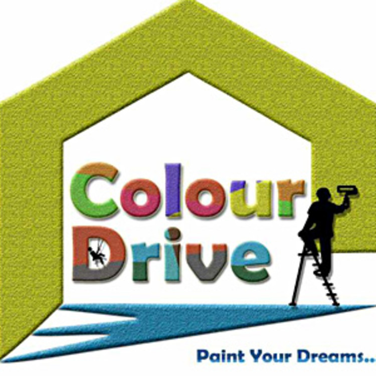 ColourDrive Home Solutions's image