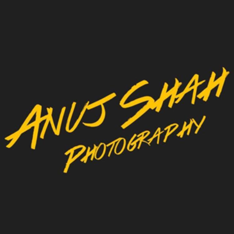 Anuj Shah Photography's image