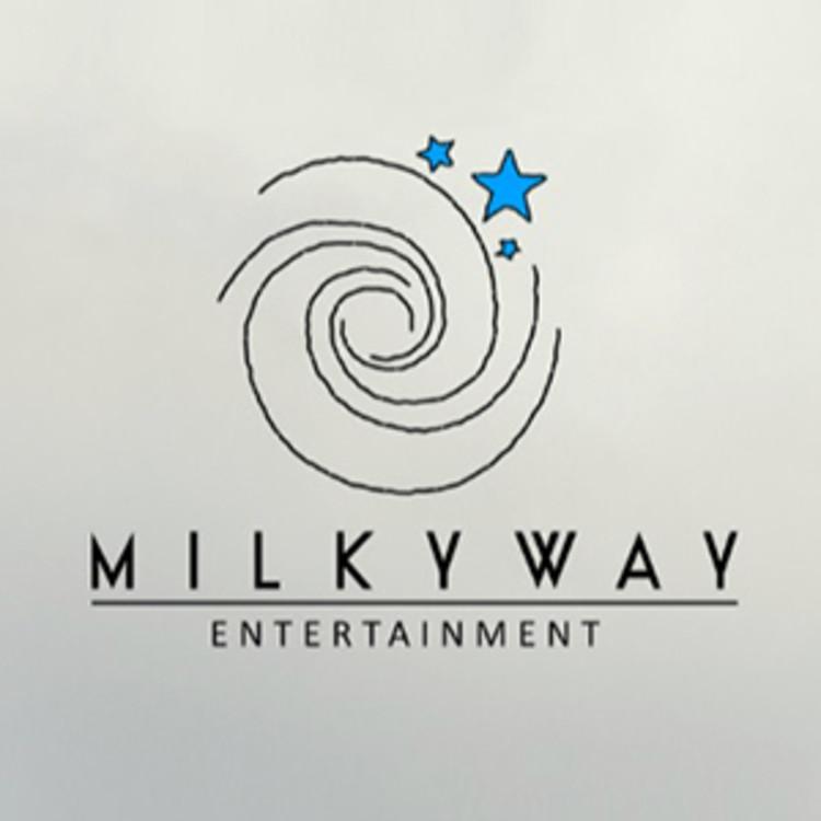 Milkyway Entertainment's image