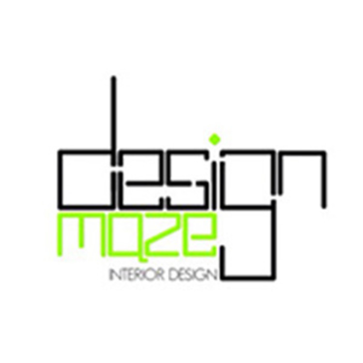 Design Maze's image