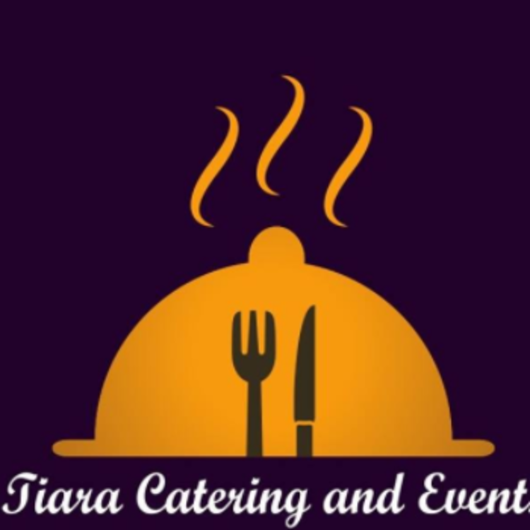 Tiara Catering events's image
