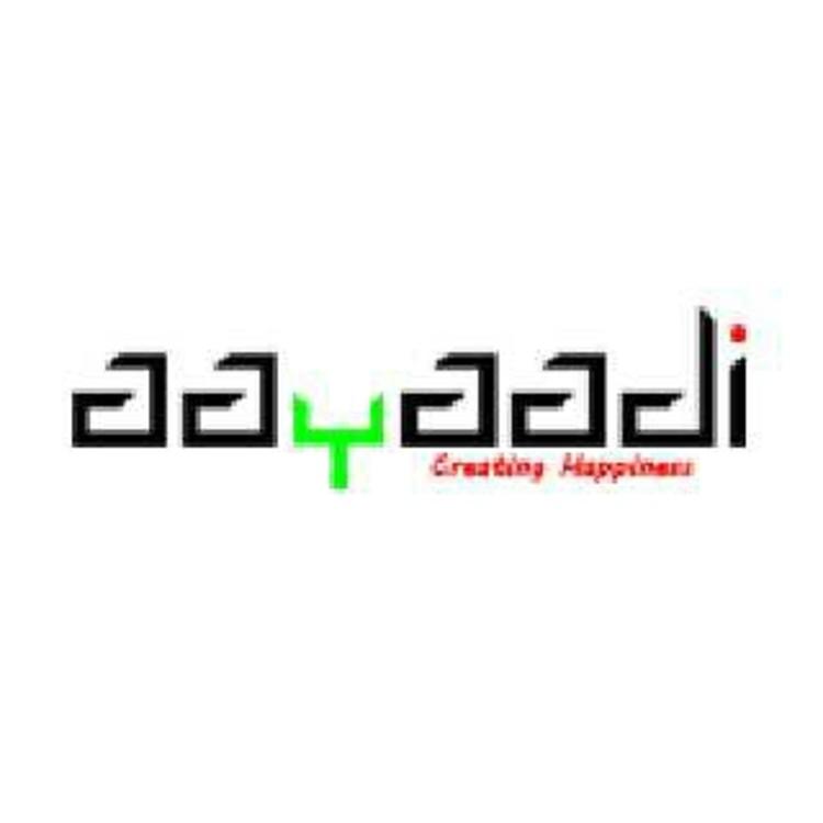 Aayaadi Group's image