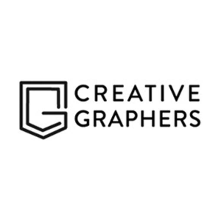 Creative Graphers's image