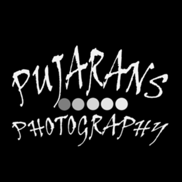 Pujarans Photography's image