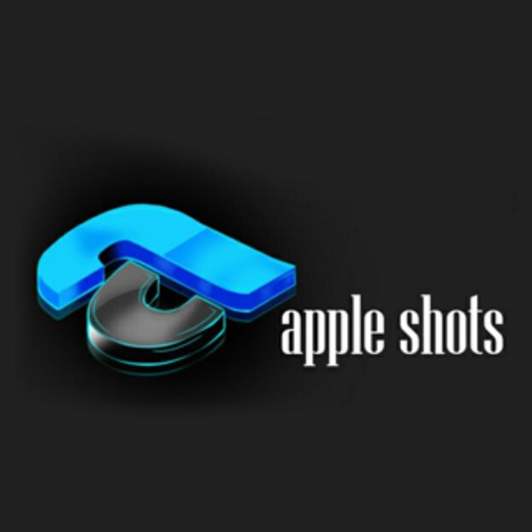Apple shots's image