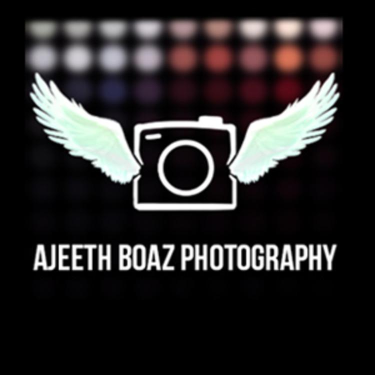 Ajeeth Boaz Photography's image