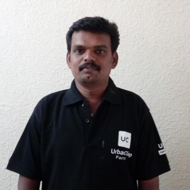 Sivarathinam's image
