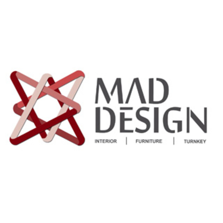Mad Design's image