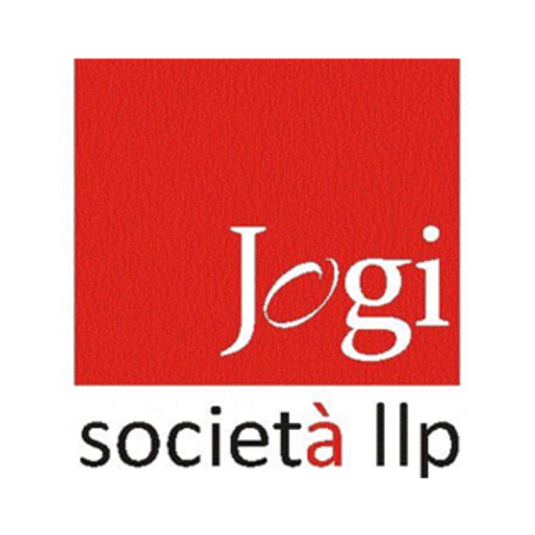 Jogi Societa LLP's image