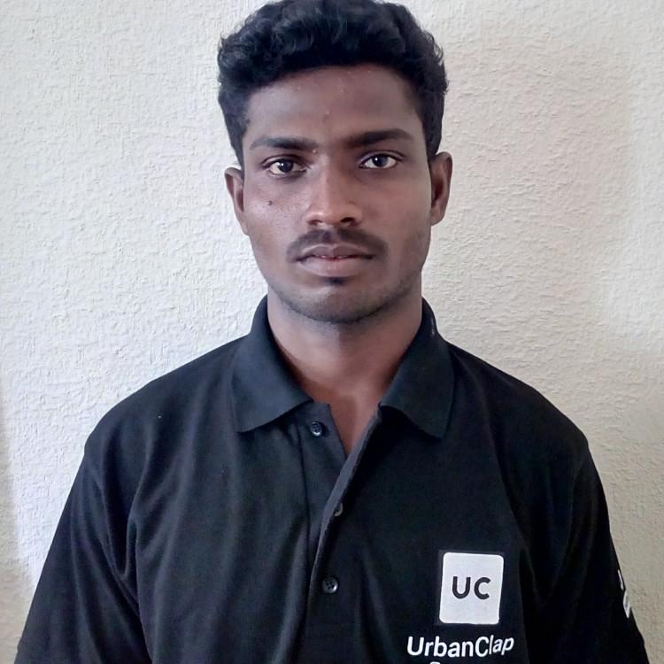 Saravanan's image