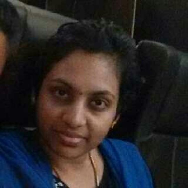 Lavanya Ashok's image