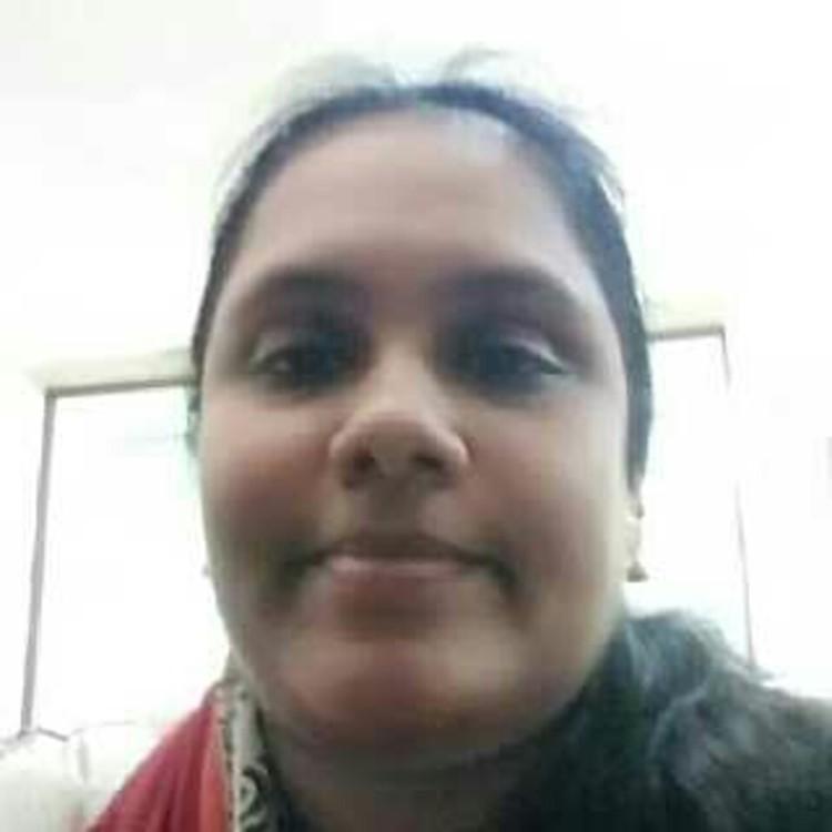 Khatija's image