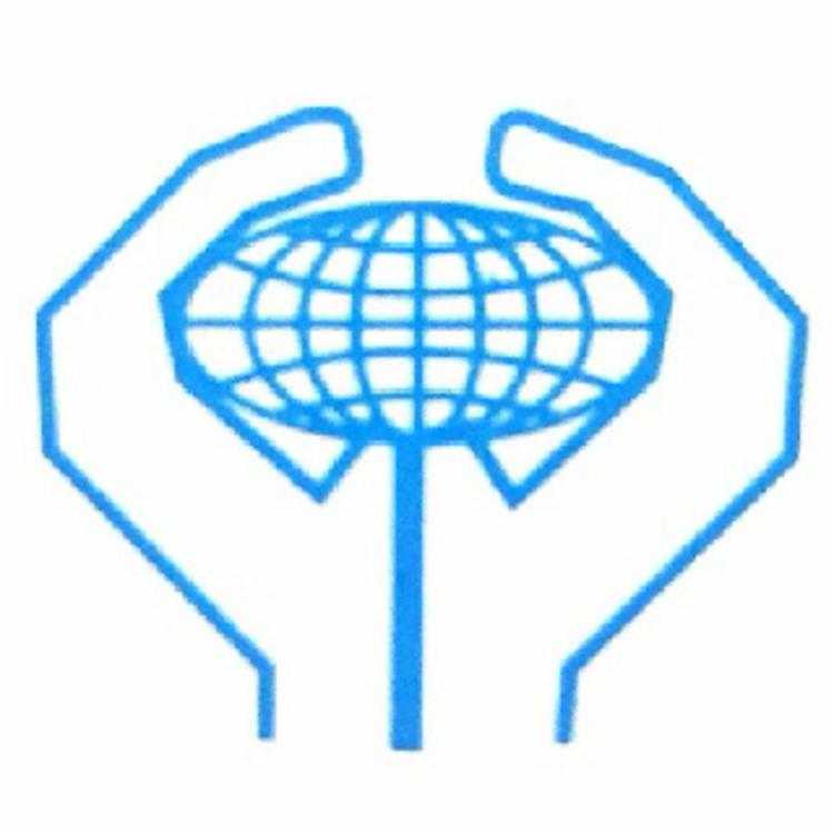 United IPR's image