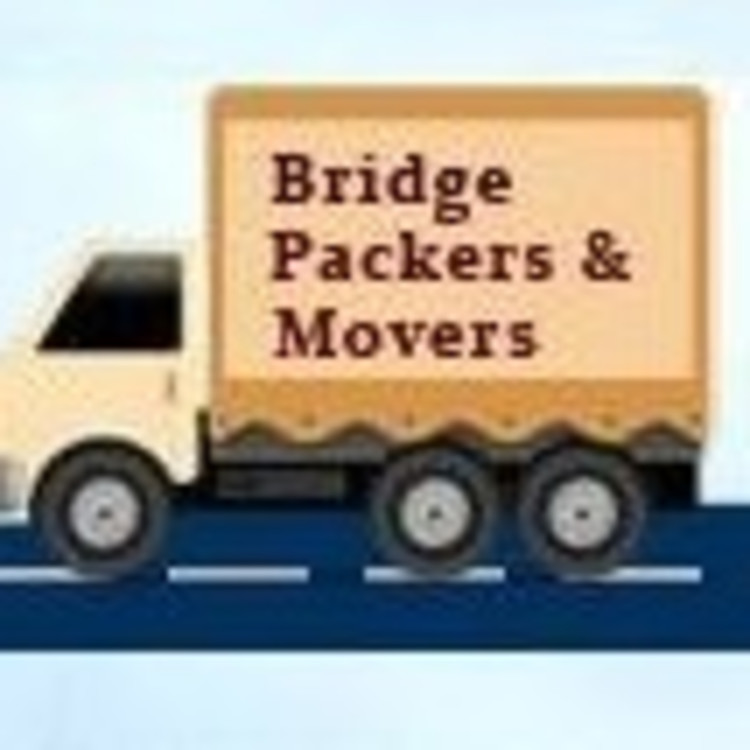 Bridge Packers And Movers's image