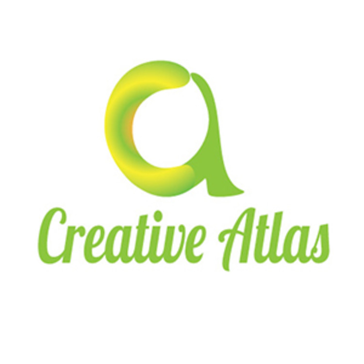 Creative Atlas Advertising's image