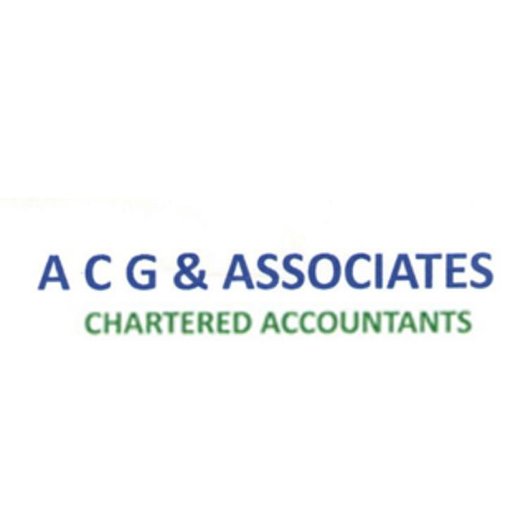 ACG Associates's image