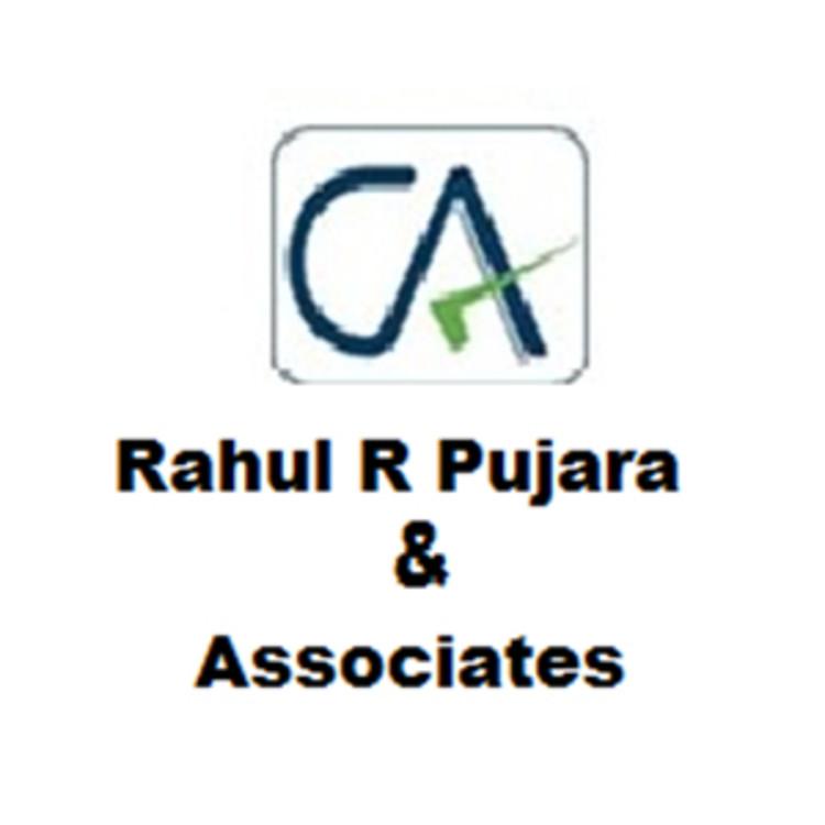 Rahul R Pujara & Associates's image